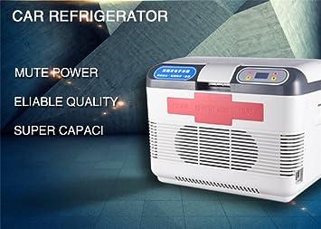 Kühlschrank Im Auto Lagern : Shishang v kompressor kühlschrank auto kühlschrank hause kühlung