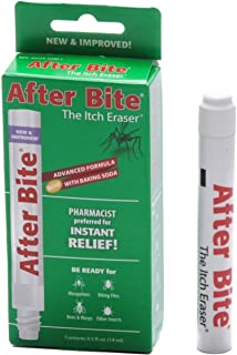 product image for After Bite Itch Eraser (Pen) 14 ml (Pack of 7)