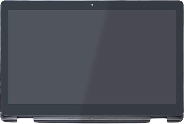 The Best Dell Xps Screen Replacement 15 Inch
