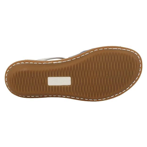 amazon Clarks Tustin Sinitta Damen Ankle Strap Sandalen Outlet