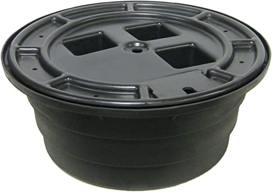 EasyPro FB28E Eco-Series Fountain Basin