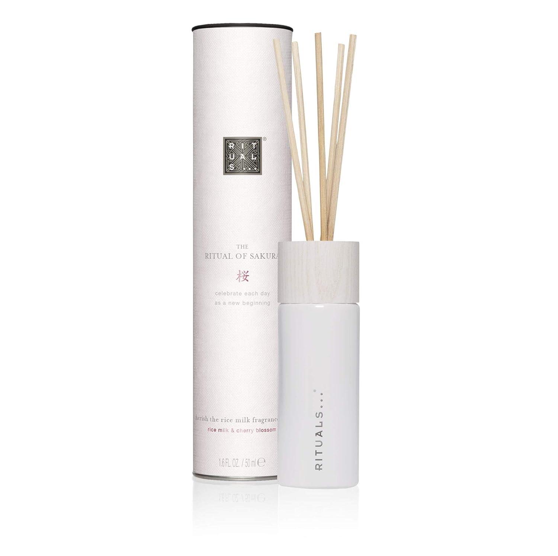 Rituals The Ritual of Sakura Mini Fragrance Sticks mini fragrance sticks 50 ml 1104565