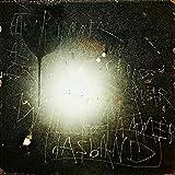 dAS bAND: Also Gut (+ Audio CD) [Vinyl LP] (Vinyl)