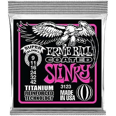 ernie-ball-coated-electric-titanium