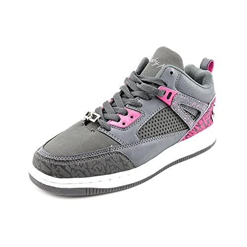33c4db91e6dba Amazon.com | Baby Phat Blake 2 Women US 7.5 Gray Sneakers | Shoes