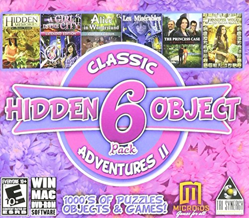 hidden-object-classic-adventures-ii-6-game-pack
