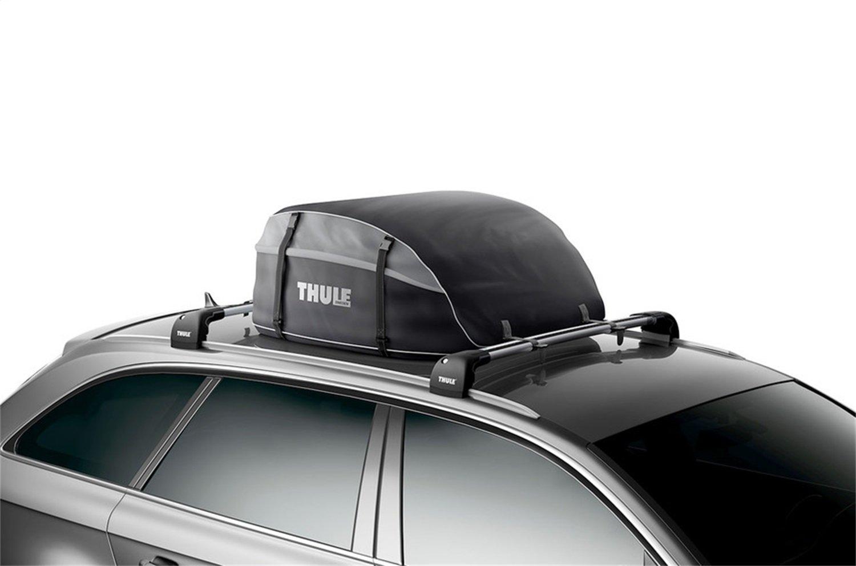 Thule Interstate Cargo Bag