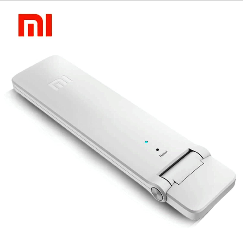 Xiaomi Amplificador de WiFi, 300 Mbps, USB