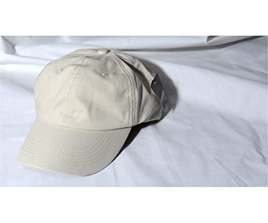GXSCE Gorra de béisbol, SUNCAP, gorra UV neutral para el verano ...