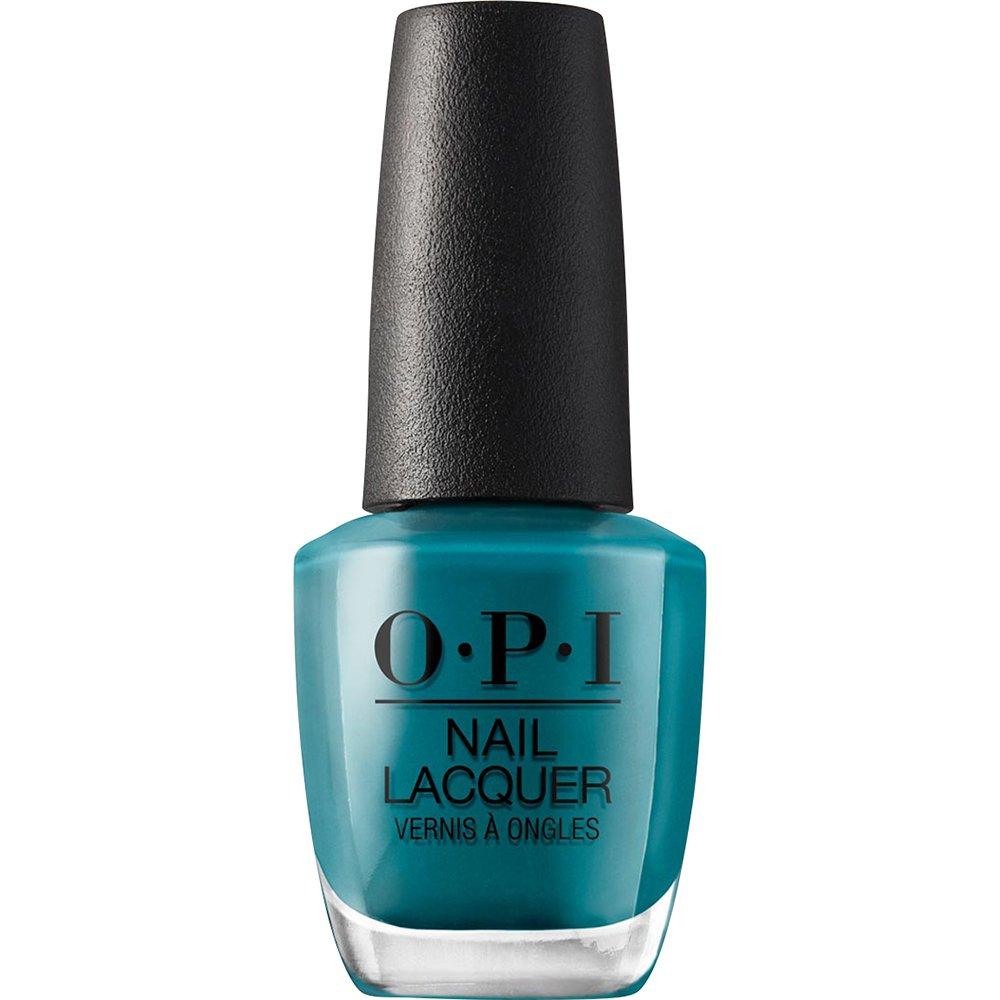 Lacquer And Nail Polish: Amazon.com: OPI Nail Lacquer, A Good Man-darin Is Hard To