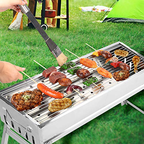 Buy quality bbq grills