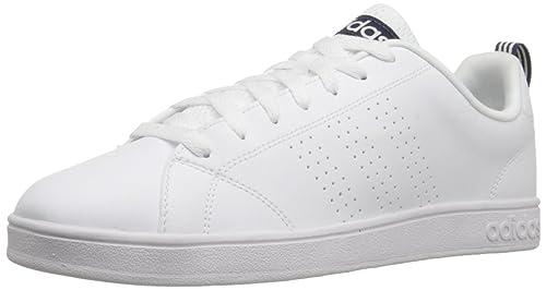 0be7ee5556 adidas NEO Men s Advantage Clean VS Lifestyle tenis  Shoe