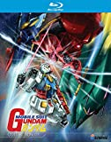 Mobile Suit Gundam: Part 1 Collection [Blu-ray] [Import]