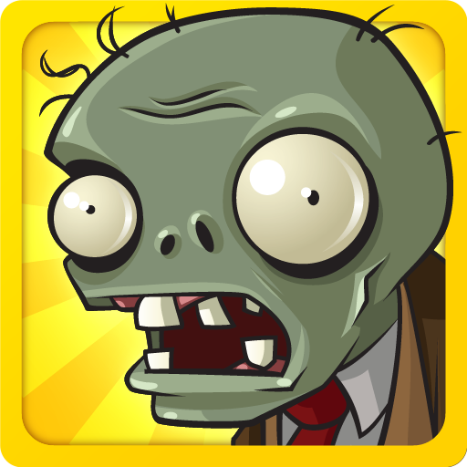 Plants vs. Zombies (Best Tower Defense Games Pc)
