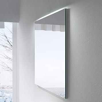 bh x cm diseo espejo de pared sin marco