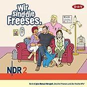 Wir sind die Freeses 1 | Andreas Altenburg
