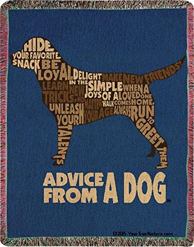advice-from-a-dog-txt-ytn-50x60-ta