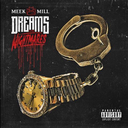 Dreams and Nightmares (Deluxe Version) [Explicit]
