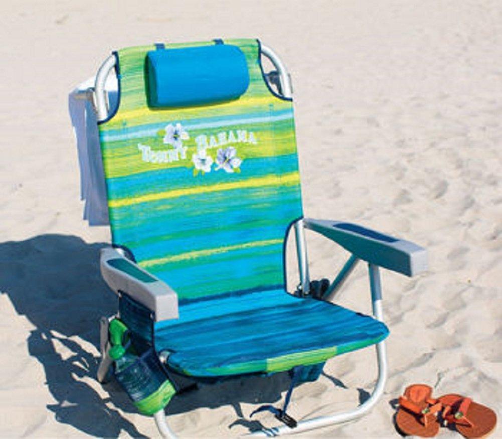 Best Beach Chairs 2020 Top 10 Best Beach Backpack Cooler Chairs Summer 2019 2020 on