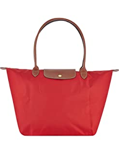 273a8a45f95fb Longchamp Le Pliage Large Tote Bag - Bolsa Mujer