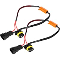 Kits de cableado para faros de coche
