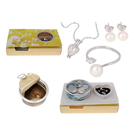Parts, Tools & Guides Fashion Style Medium Steel Sieve Glass Jar For Cleaning Watch Parts Or Items Of Jewellery