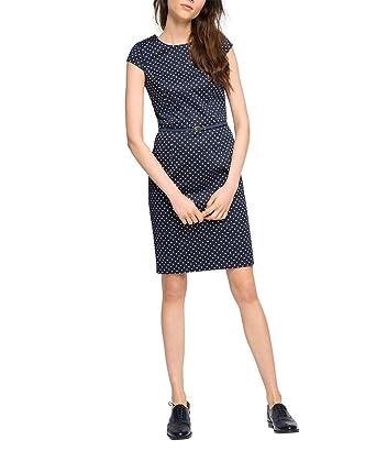 Damen Collection Collection Esprit Damen Kleid Kleid