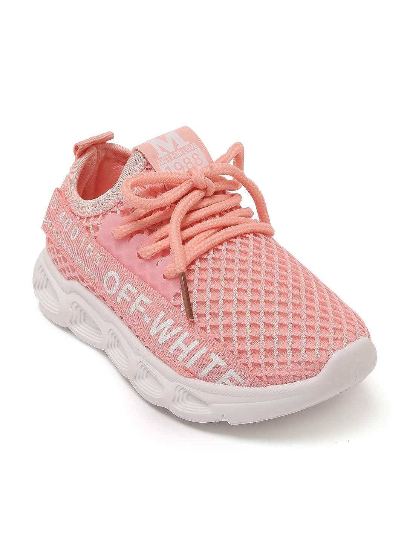 Buy Walktrendy Girl's Sneakers at Amazon.in