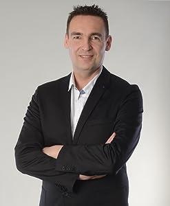 Rafael Badziag