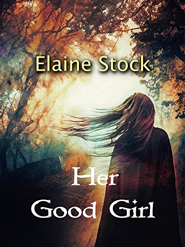 Stock Girl (Her Good Girl)