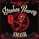 Pearcy, stephen - Smash [Audio CD]<br>