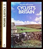 Cyclist's Britain, VARIOUS, 0330286102