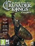 Crusader Kings Complete [Download]