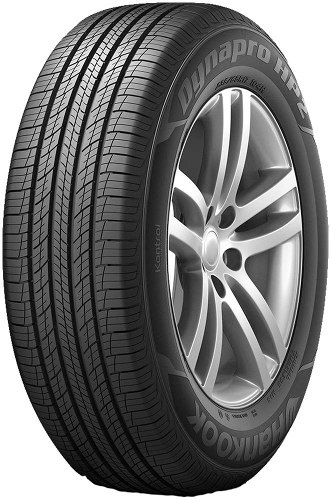Hankook Dynapro HP2 RA33 All-Season Radial Tire-235/65R17 104H 1021940