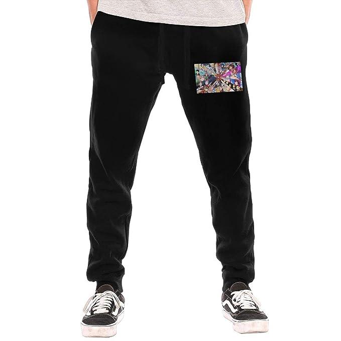 Pantalones Mens Cintura Con Cordon Jersey Jogging Sudadera Polar Pantalones Cortos Pantalones Talla S Xxl Elclubdelosninos Cl