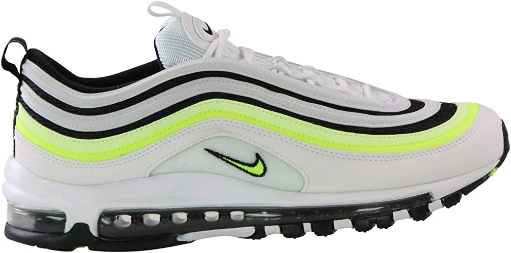 Nike Herren Air Max 97 Se Aq4126 101 Sneaker