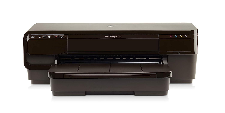 Officejet 7110 Wide Format ePrinter impresora de inyección ...