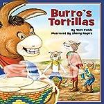 Burro's Tortillas | Terri Fields