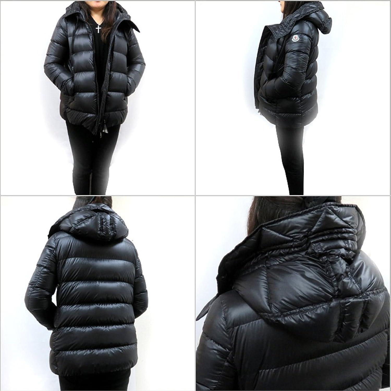 女性らしさもありながらスタイリッシュに着られる防寒性の高いダウン