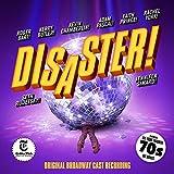 Disaster! (Original Broadway Cast Recording)