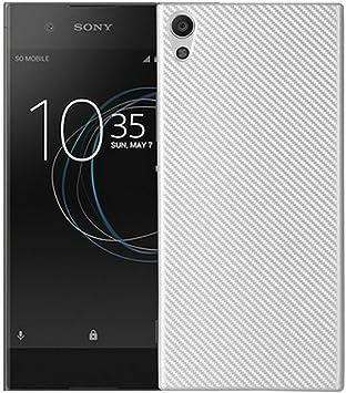 Lucky® para Sony Xperia XA1 caso Sony Xperia XA1 Ultra caso Sony ...