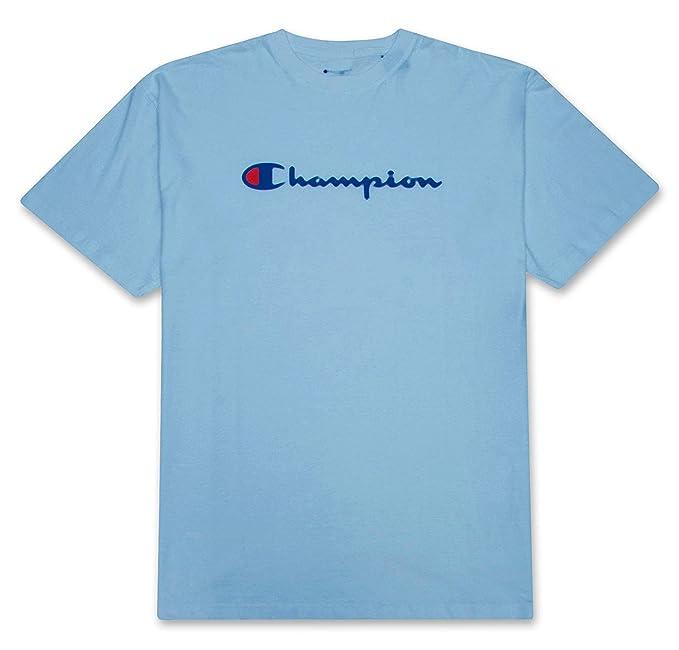 31984db5b4a5 Champion Men s Big Tall Performance Pieced 1 4 Zip Sweatshirt X-Large Tall  Coast