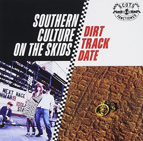 (Dirt Track Date)