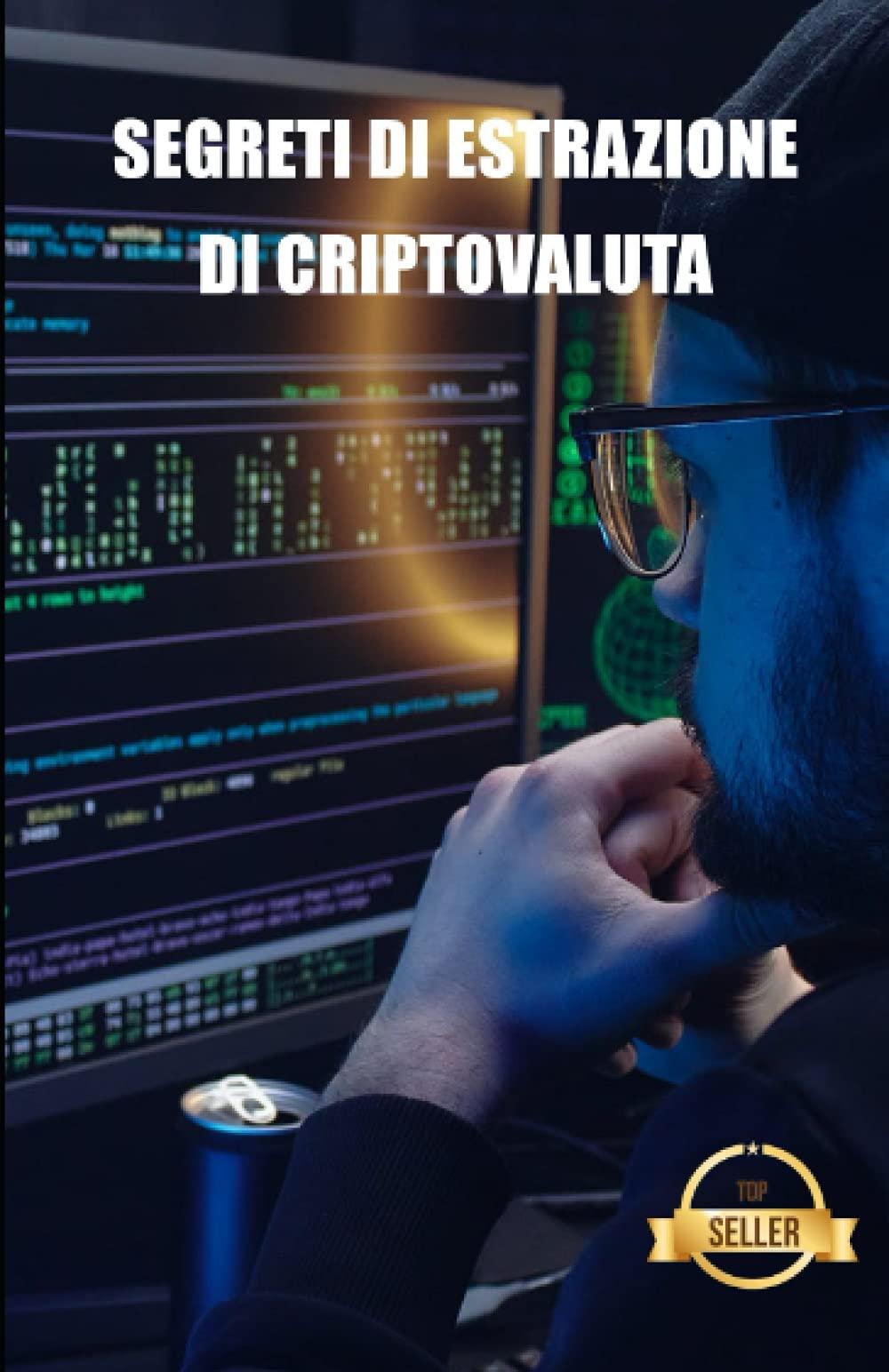 mining criptovalute come funziona