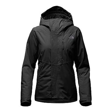 women jacket north face