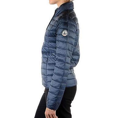 Amazon.com: Jott Cha Womens Jacket: Clothing