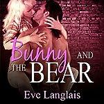 Bunny and the Bear | Eve Langlais
