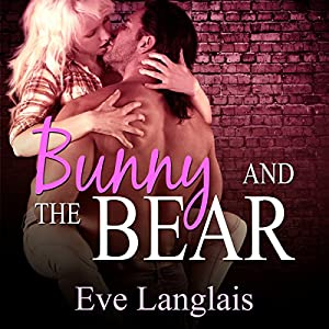 Bunny and the Bear Audiobook