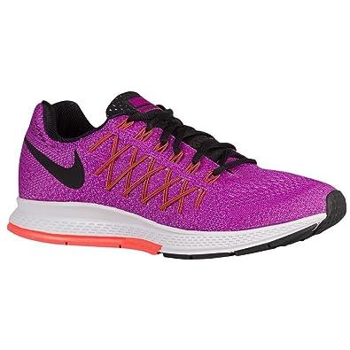 meilleur service 49dbb 036ae Amazon.com | Nike Women's Air Zoom Pegasus 32 Running Shoe ...