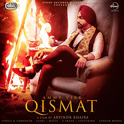 Qismat New Punjabi Movie 2018 Download